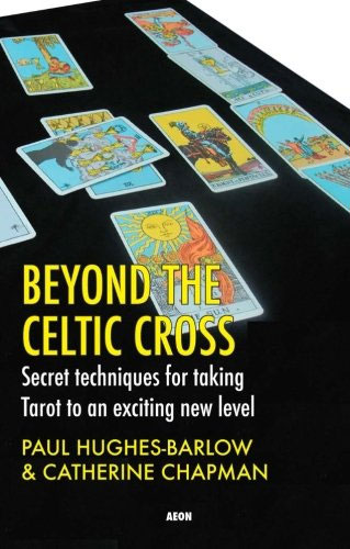 beyond-the-celtic-cross-book