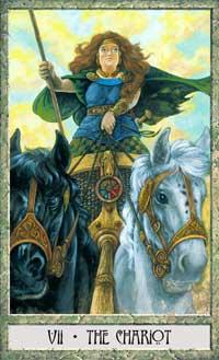 druidcraft-tarot-chariot