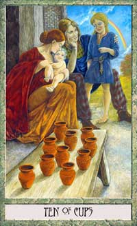 druidcraft-tarot-cups-10