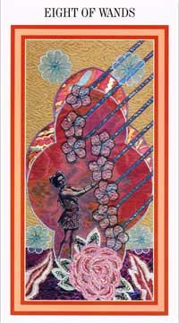 enchanted-tarot-wands-08