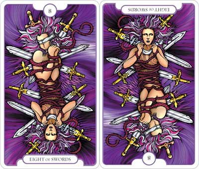 revelations-tarot-swords-08