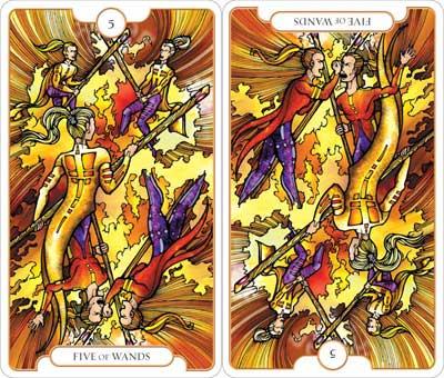 revelations-tarot-wands-05
