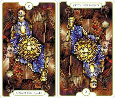 revelations-tarot-pentacles-king