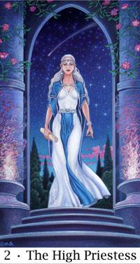 sacred-isle-tarot-high-priestess