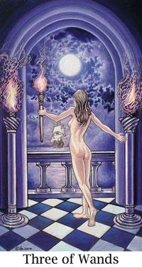 sacred-isle-tarot-wands-03