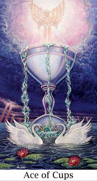 sacred-isle-tarot-cups-ace