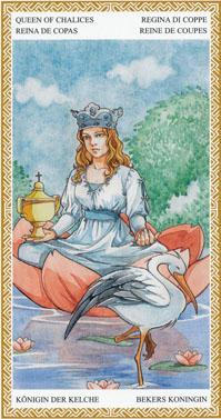 lo-scarabeo-tarot-cups-queen