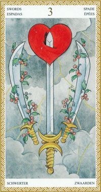 lo-scarabeo-tarot-swords-three
