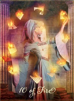 good-tarot-fire-ten