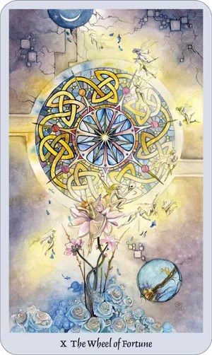 shadowscapes-tarot-wheel-of-fortune