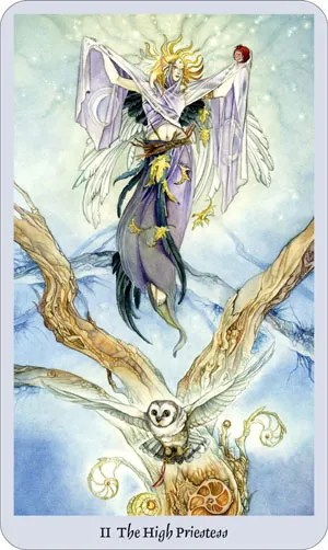 shadowscapes-tarot-high-priestess