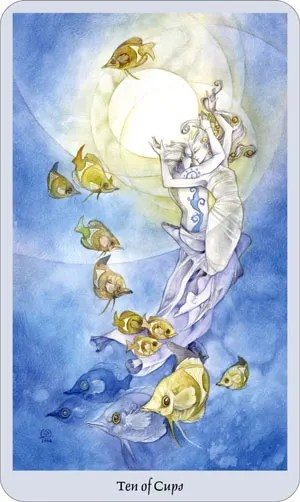 shadowscapes-tarot-cups-ten