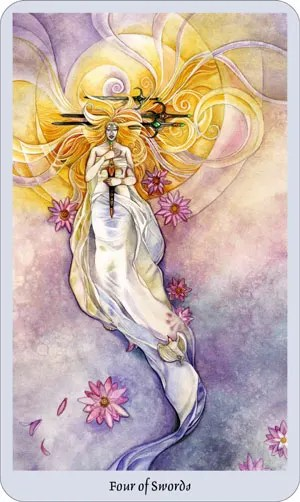 shadowscapes-tarot-swords-four