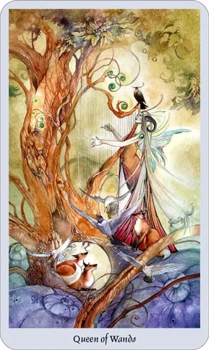 shadowscapes-tarot-wands-queen