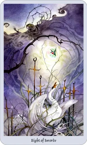 shadowscapes-tarot-swords-eight