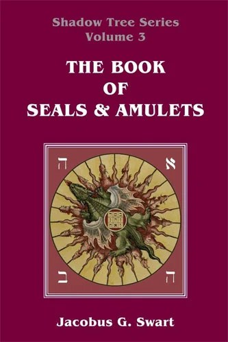 angel-book-seals-amulets-cover