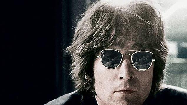 Asesinan a John Lennon. Te contamos TODOS los detalles hora tras hora.
