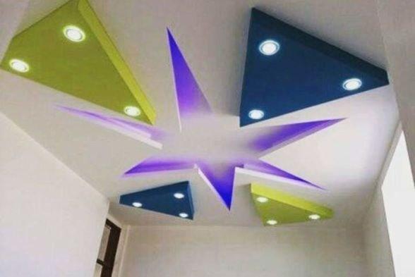False Ceiling Design Ideas Images Inspirations Kraftivo   Staircase False Ceiling Design   High Ceiling   Outside Wall   Interior   Fall Ceiling   Grand
