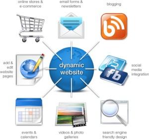 dynamic-website-graphi-design-services