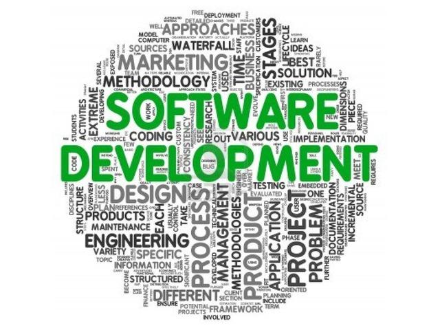 Best-Software-Development-Company-meerut-india