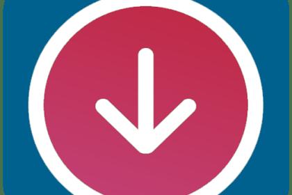 FWI-status-Saver-pro-download
