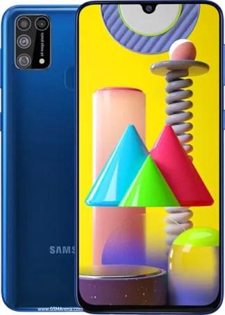 top 5 android smartphones , smartphone under budget