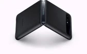Samsung Galaxy Z FLip image