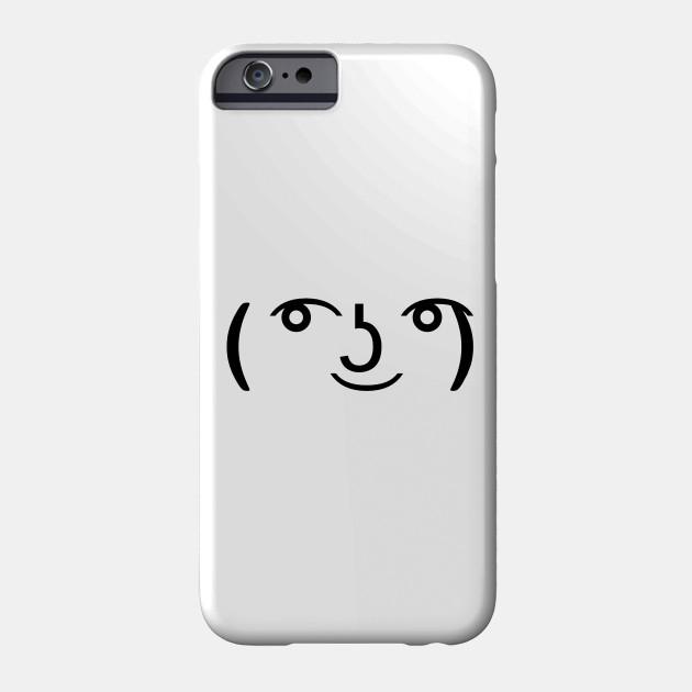 Yeet Shirt Dank Meme Emoji Emote For Yeet Meme Long Sleeve