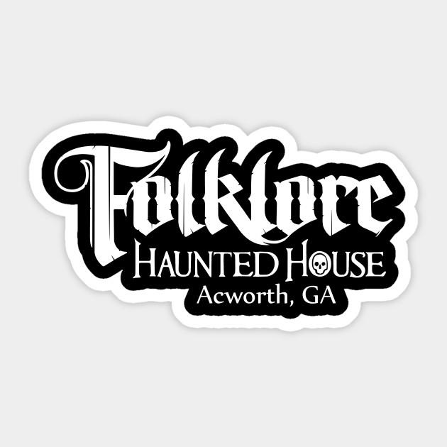 Folklore Festival Logo By Ivan Rb On Dribbble