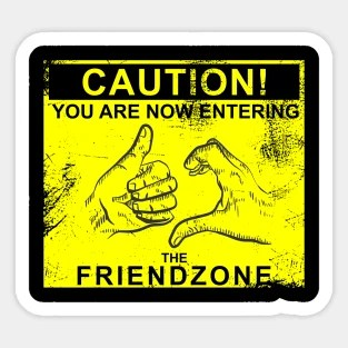 Forever Trying To Escape The Friendzone Game Of Thrones Memes