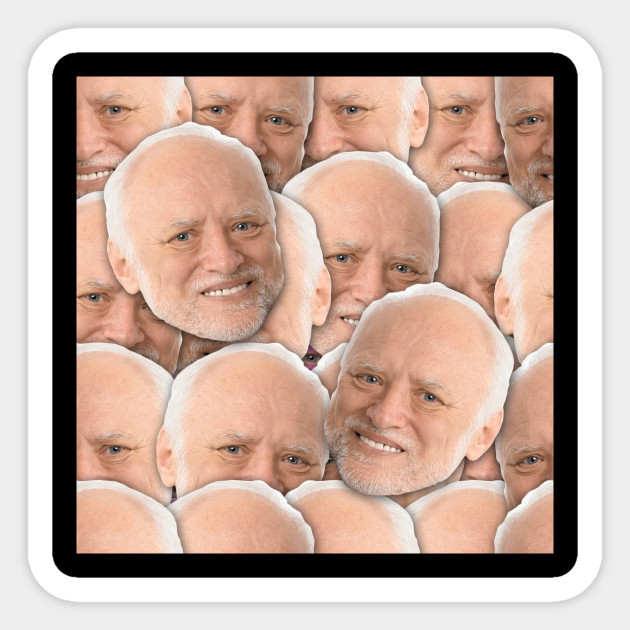 Andras Arato Pain Know Your Meme Meme Png Pngwave