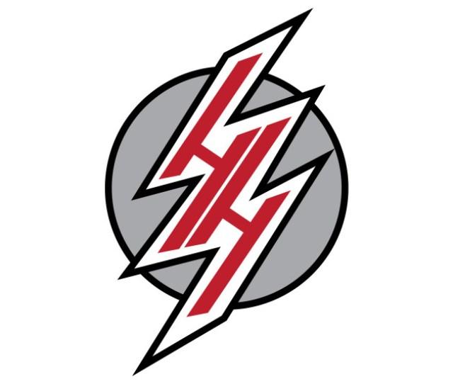 Hentai Haven Logo Hentai Haven Logo