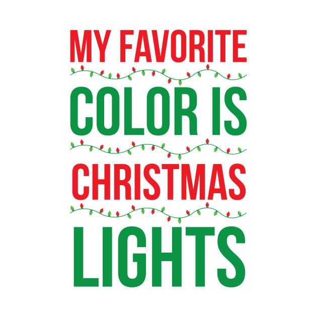 Christmas Wall Art Lights
