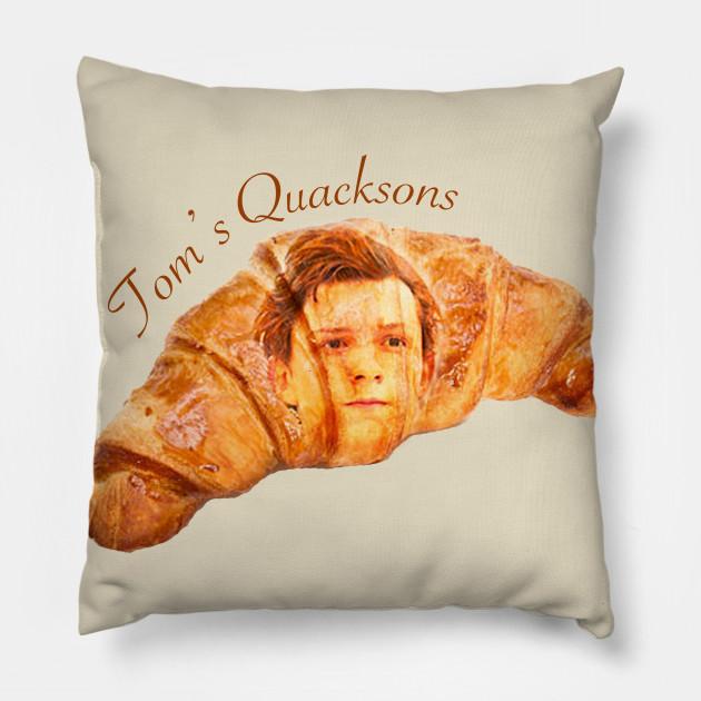 tom s quacksons