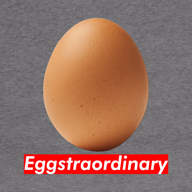 All These Eggs And L Still Can T Get Laid Carl Bradbury