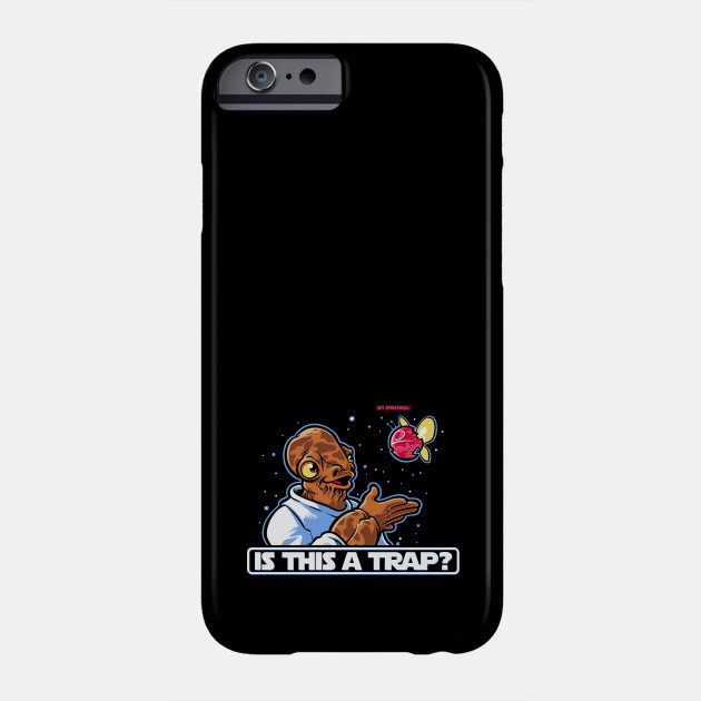 Is This A Trap Is This A Bird Phone Case Teepublic