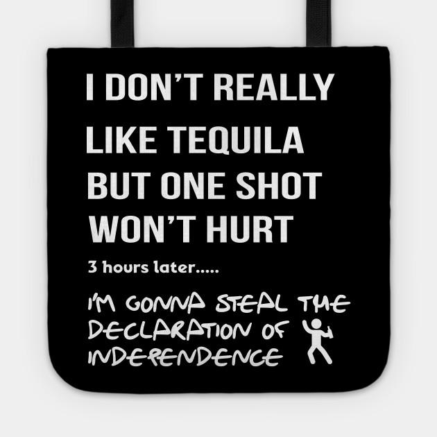 Con Esto Tienes Vodquila Vodka Tequila Disco Duro Vodka Borrar