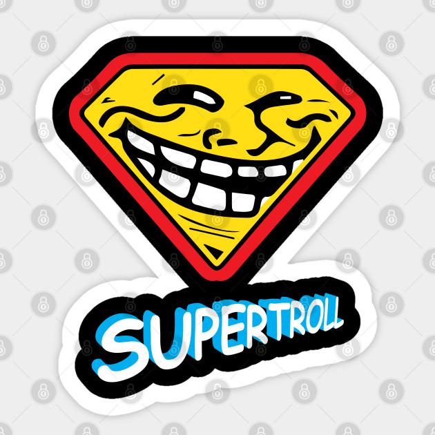 Rage Comic Internet Troll Internet Meme Cartoon Comics Troll Face