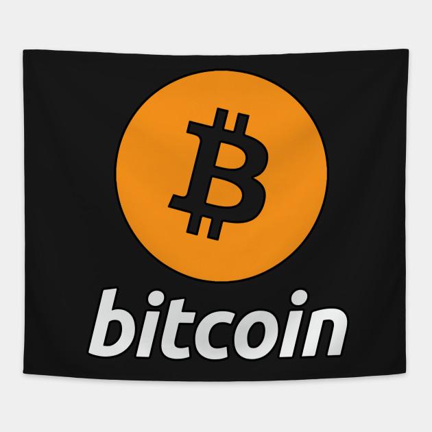 Резултат со слика за bitcoin logo
