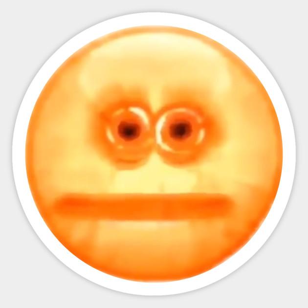 Dank Emoji Gifts Merchandise Redbubble