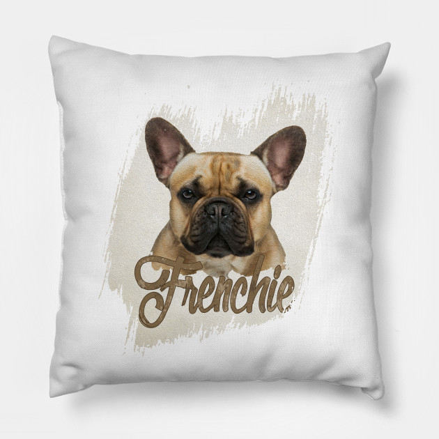 french bulldog frenchie dog