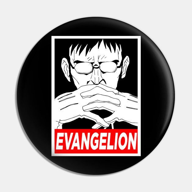 Evangelion Memes And References Robotic Dragon Child Wattpad
