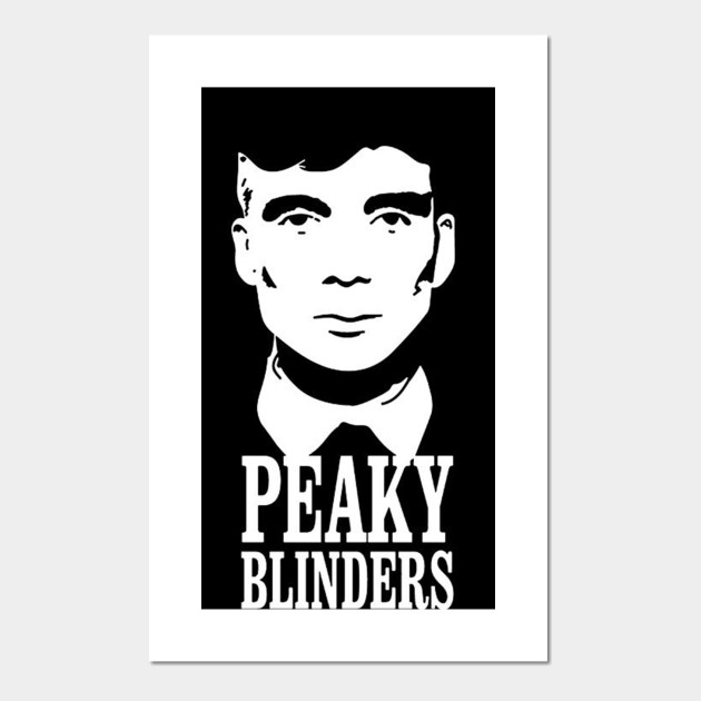 peaky blinders tommy shelby design