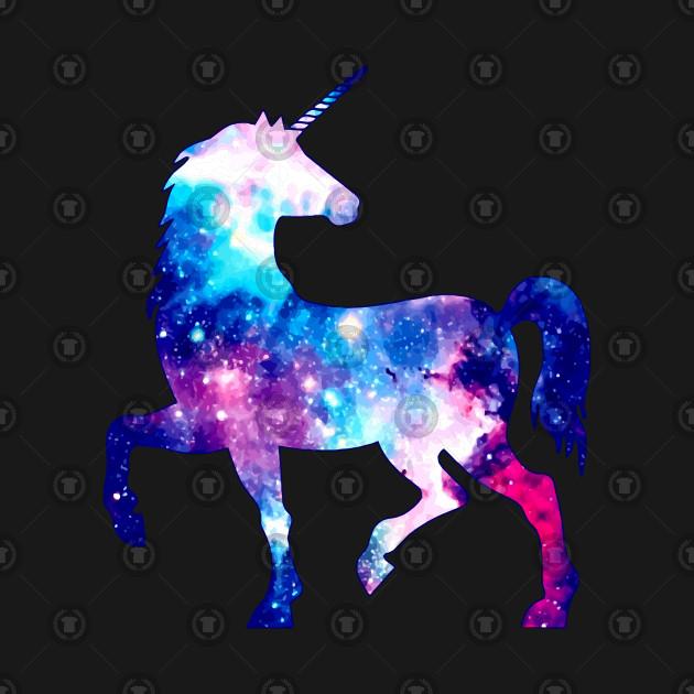 Galaxy Glitter Pastel Galaxy Glitter Rainbow Unicorn Wallpaper Novocom Top
