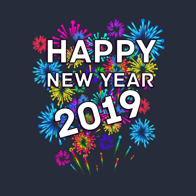 Afbeeldingsresultaat voor happy 2019