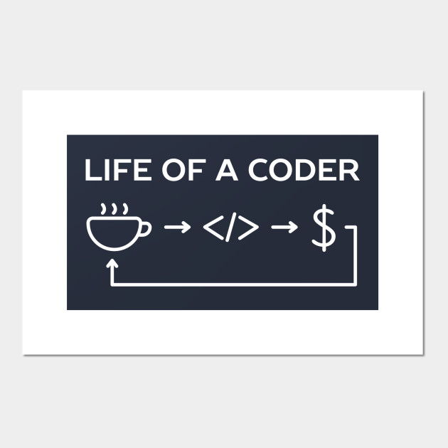 More Coding Humor Steemit
