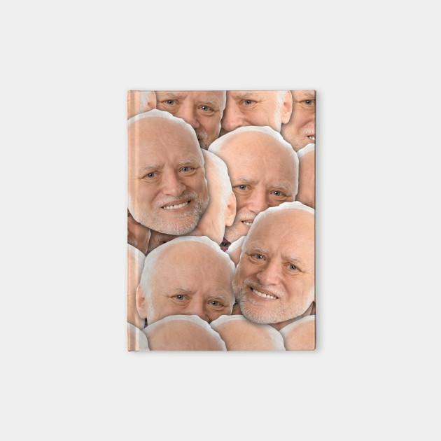 New Harold Meme Guy Memes Pain Memes Hide Memes Stock Memes