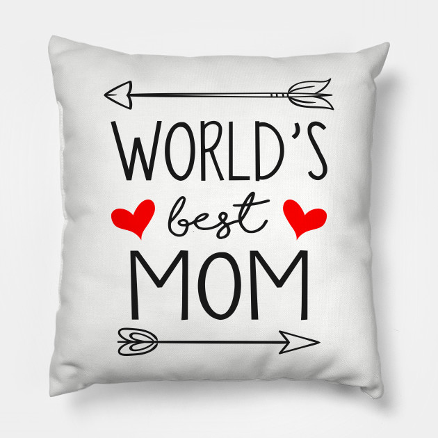 world s best mom mother s day gift