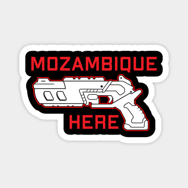 A Mozambique Only Win On Apex Legends Youtube Apexlegends