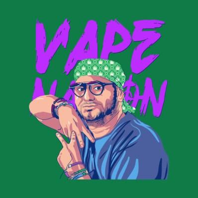 Image result for vape nation